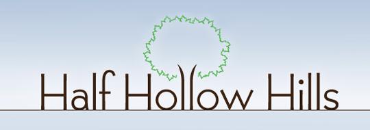 half-hollow-hills-scholar